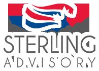 Sterling Advisory Inc, UK Pension Transfers