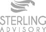 Sterling Advisory