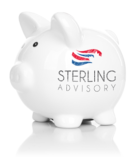Sterling Advisory Consultation