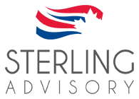 Sterling Advisory Inc, UK Pension Transfers